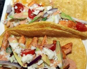 Chicken-Tacos_4